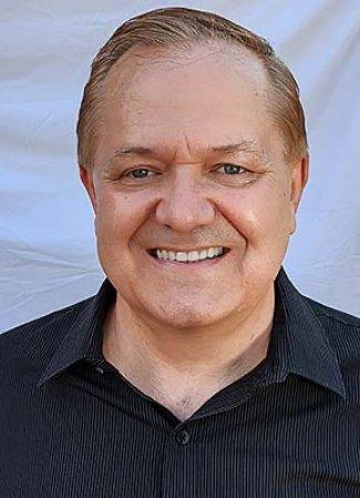 Dr. Bogdan Kotnis