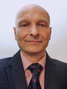 Wojciech-Mazur
